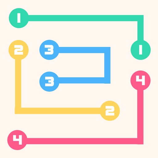 Join The Numbers Frenzy Pro - amazing brain strategy arcade game iOS App