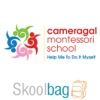 Cameragal Montessori Preschool