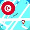 Тунис навигация 2016