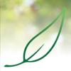Eco Life Hacks - Save your Money, Save the world
