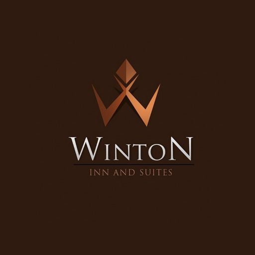 Winton Inn & Suites Barnwell