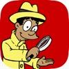Social Detective