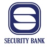 Security Bank & Trust for iPad