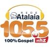 Rede Atalaia FM 105, 5