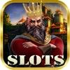 Fortune Ruler's Slot Machines: Rise of Treasure. Play Prosperity Casino Deluxe Jackpot