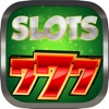 A Star Pins World Gambler Slots Game - FREE Classic Slots