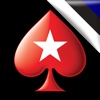 PokerStars Poker App - Play Free Texas Hold'em Games - EE