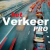 Het Verkeer Pro