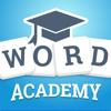 Scimob - Word Academy © bild