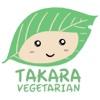 Takara Vegetarian