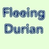 Fleeing Durian