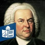 Bach-Museum Leipzig - Leichte Sprache - offizielle App zur Ausstellung um Johann Sebastian Bach mit Multimediaguide