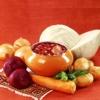 饮食常识-生活饮食百科全书 for 母婴饮食、瘦身美容、营养手册