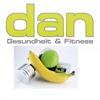 Dan Gesundheit & Fitness