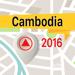 In Liquidazione - カンボジア オフラインマップナビゲータとガイド