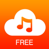 download Cloud Music Player - Downloader & Playlist Manager