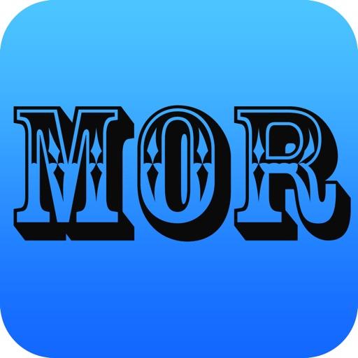 摩尔股票 证券理财开户炒股票,收益稳健投资,值得信赖的金融资讯平台