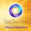 SoulTranSync 7 Minute Meditation