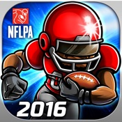 Football Heroes PRO 2016 Hack Coins and Gold (Android/iOS) proof
