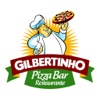 Gilbertinho Delivery