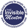 The Invisible Mentor