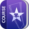 Course for iMovie