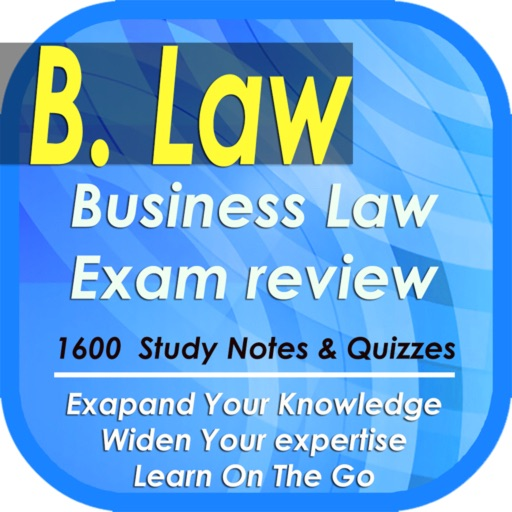 business law exam Acca f4, corporate and business law, free lectures, course notes, revision, forums, syllabus, study guide, pass rates,past exam papers, technical documents.