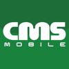 CMS Mobile HD