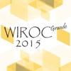 WIROC 2015