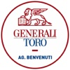 Generali Toro Rovereto
