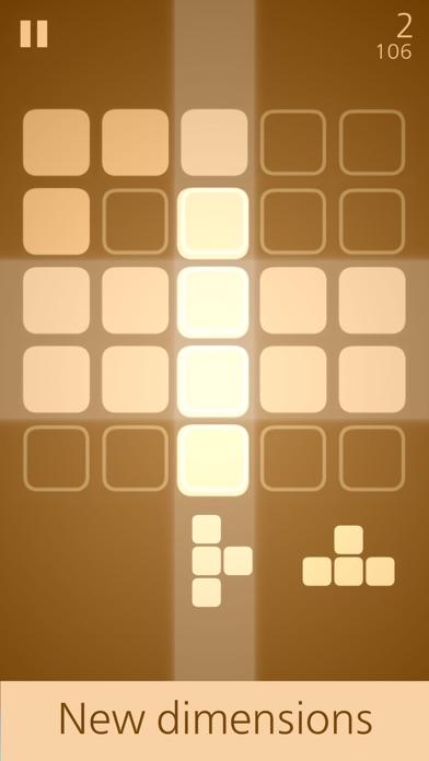 Multicross Blitz Screenshot