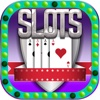 Awesome Abu Dhabi Casino Gambler - FREE Slots Machine