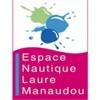 Espace Nautique Laure Manaudou