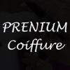 Prenium Coiffure