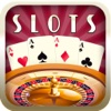 Slots Spirit Casino! - Wild Mountain Horse - Indian Style