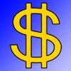 Value Bet Calculator Pro