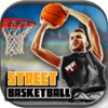 Street Basketball JAM: by BULKY SPORTS