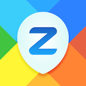 Zoom Social - Real-time, local buzz with trending photos