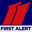 WTOC First Alert Radar icon