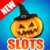 Slots Free Casino Slot Machine Games - Wild Halloween