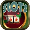 Las Vegas Star Slots Machines