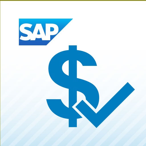 SAP Payment Approvals