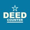 DeedCounter