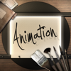 Animation Desk™ for iPhone - Kdan Mobile Software LTD