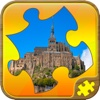 Free Jigsaw Puzzles Game