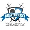Bravehearts-Charity