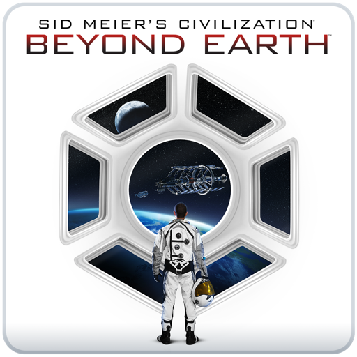 Civilization: Beyond Earth for Mac