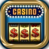 Private Poker Slots Machines - FREE Las Vegas Casino Games