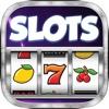 Ah Caesars Amazing Gambler Slots Game - FREE Vegas Spin & Win