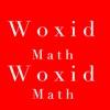 Woxid Math